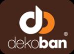 Dekoban